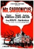 Videos de Mr. Sardonicus