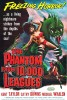 Videos de The Phantom from 10,000 Leagues