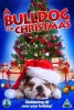 Videos de A Bulldog for Christmas