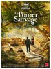Videos de Le Poirier Sauvage