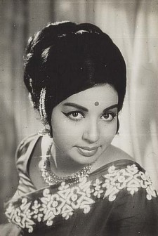 photo de Jayalalithaa J