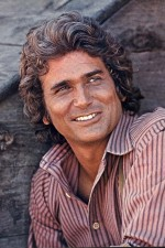 Michael Landon Jr.