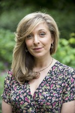Tracy-Ann Oberman