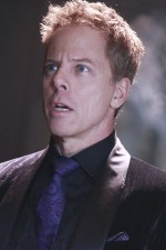 Greg Germann