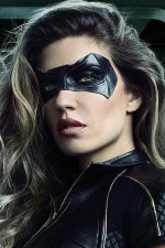 Juliana Harkavy