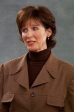 Mary Gross