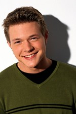 Nate Richert