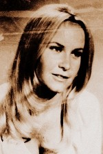 Heather North