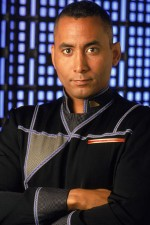 Richard Biggs