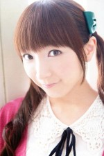 Yui Horie