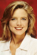 Courtney Thorne-Smith