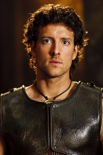 Jack Donnelly