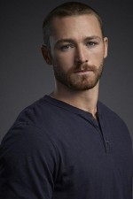Jake McLaughlin