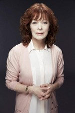 Diane Frances Fisher