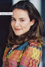 Stacey Depass