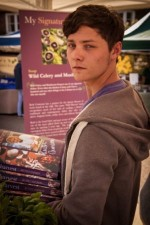 Tyger Drew-Honey