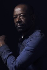 Lennie James