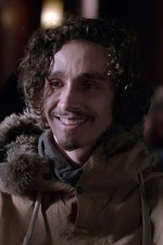 Robert Michael Sheehan