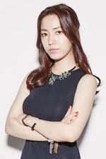 Im Hwa-young