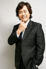 Lee Byung-joon