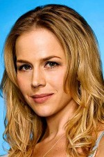 Julie Benz