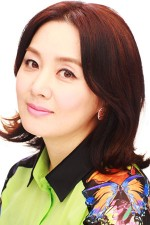 Lee Eung-kyeong