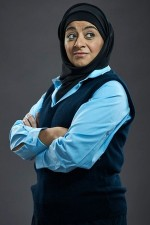 Susie Youssef