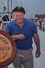 Alan Hale%2C Jr.