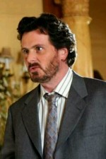 Chris Eigeman