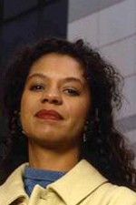 Jaye Griffiths
