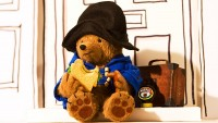 Paddington Buys a Share