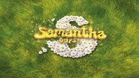 Samantha au commissariat (1re partie)