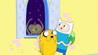 Trouble in Lumpy Space