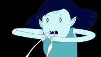 Marceline the Vampire Queen (1)