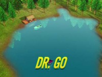 Dr. Go