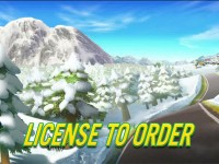License to Order