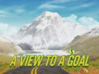 A View to a Goal
