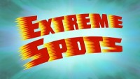 Extreme Spots