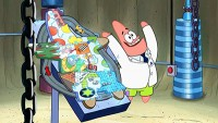 Patrick the Game