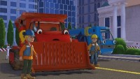 Muck The Safety Officer
