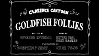 Goldfish Follies