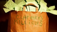 Clarence's Millions