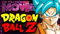 The CHEAP Workarounds that Defined Dragon Ball Z and Dragon Ball Super