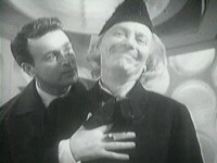 An Unearthly Child (1)