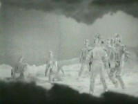 The Tenth Planet (3)