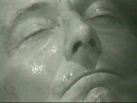 The Tenth Planet (4)