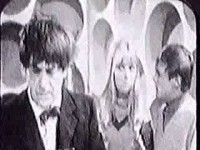 The Power of the Daleks (1)