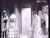 The Power of the Daleks (2)