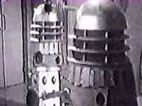 The Power of the Daleks (5)