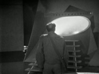 The Tomb of the Cybermen (2)